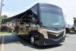 2014 FLEETWOOD RV EXCURSION 35