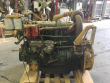 VOLVO TD50 ENGINE