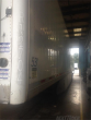 2012 WABASH REEFER | REFRIGERATED TRAILERS