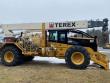 2012 TEREX BT4792
