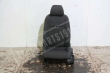 PEUGEOT SEAT FOR TRUCK