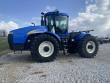 2007 NEW HOLLAND T9060