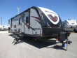 2019 HEARTLAND RV WILDERNESS 3185