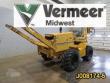 1997 VERMEER V8550
