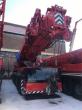 2016 LIEBHERR LTM1350