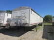 2015 WILSON GRAIN TRAILER (CP920 UNIT 8649)