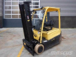 2013 HYSTER J1.60