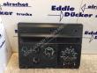 DAF ELECTRIC SYSTEM 1320800 DASHBOARD F85/85CF