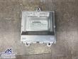 2005 ALLISON MD3560 TRANSMISSION CONTROL MODULE (TCM)