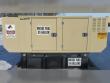 2000 GENERAC 30 KW