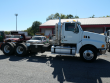2005 STERLING LT9500 CALL FOR PRICE