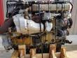 DETROIT DD15 ENGINE FOR A 2012 FREIGHTLINER CASCADIA