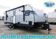 2021 FOREST RIVER 24FKS