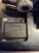 DETROIT 60 SER 14.0 ENGINE PARTS, MISC.