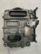 2010 PACCAR MX-13 ENGINE CONTROL MODULE (ECM)