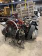 2019 KENWORTH T880 LOT NUMBER: SV-133
