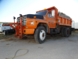 1985 FORD F8000