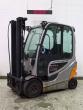 2013 STILL RX-60