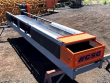 2020 CONVEYOR SALES 30X40