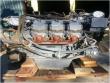 DEUTZ TCD2015V06 ENGINE
