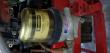 FREIGHTLINER CORONADO FILTER / WATER SEPARATOR FOR A FREIGHTLINER CORONADO 122