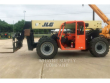 2015 JLG EUROPE G10-43