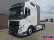 2015 VOLVO FH420