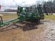 2015 SUMMERS MFG SUPERCOULTER