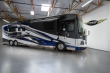 2018 NEWMAR KING AIRE 4534