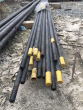 ATLAS COPCO EXTENSION RODS - R32 / R32 X 12' - 90515402