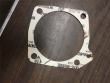 CUMMINS WATER PUMP GASKET - 3202283