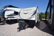 2019 KEYSTONE RV PASSPORT 2520