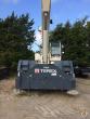 2015 TEREX RT670