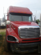 2010 FREIGHTLINER COLUMBIA 120 LOT NUMBER: TA003