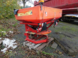 DEXWAL SALT SEED DRILL GRITTER BY AUCTION