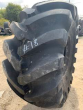 PRIMEX 67/3400X25 LS2 TIRE FOR SKIDDERS