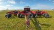 2014 3D-P TECHNOLOGY 500T