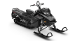 2019 SKI-DOO SUMMIT SP 600R E-TEC 154 BLACK