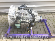 VOLVO GEARBOX VOLVO ATO1056 I-SYNC GEARBOX
