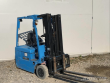 2005 UNICARRIERS N01L18