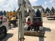 2018 GREEN MACHINES E240