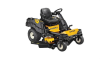 2017 CUB CADET Z-FORCE S48