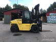 2012 HYSTER H9XM-6