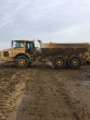 2004 VOLVO A30D