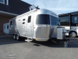 2020 AIRSTREAM FLYING CLOUD 25