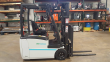 2018 UNICARRIERS TX35