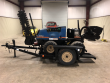 1999 DITCH WITCH 410
