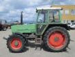 1982 FENDT FARMER 305