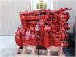 PART #75014940 FOR: CUMMINS ISX12 ENGINE