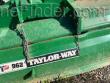 TAYLOR-WAY 962